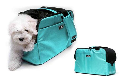 Cabin Pet Carrier image